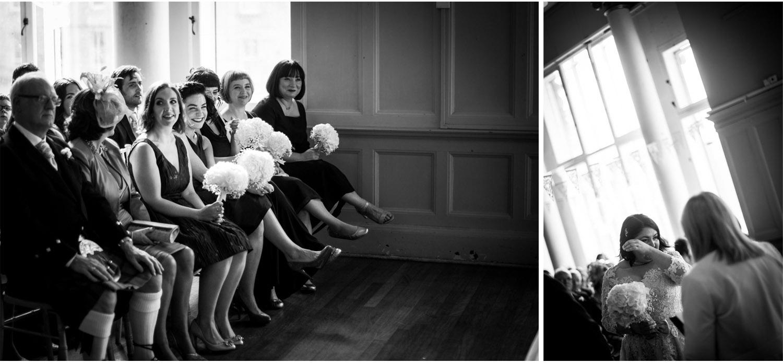 Lynsey and Rodti's wedding-28.jpg