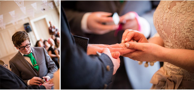 Lynsey and Rodti's wedding-32.jpg