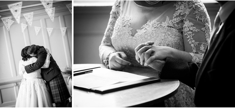 Lynsey and Rodti's wedding-34.jpg