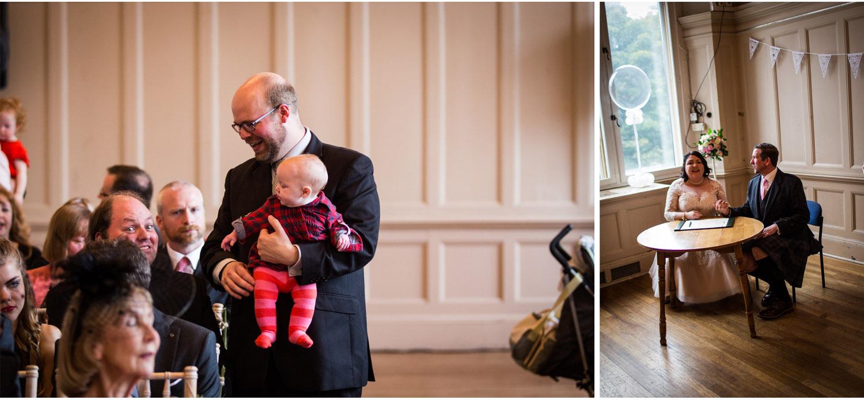 Lynsey and Rodti's wedding-35.jpg