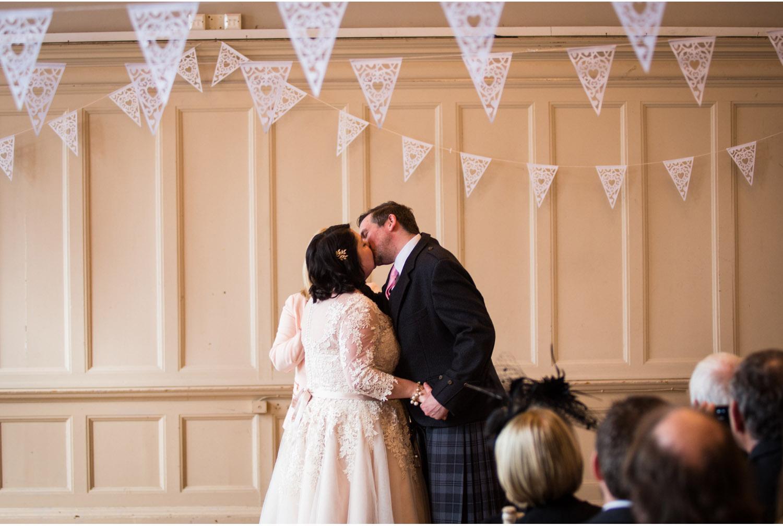 Lynsey and Rodti's wedding-33.jpg