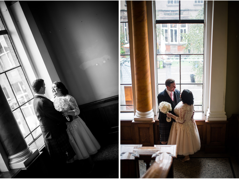 Lynsey and Rodti's wedding-37.jpg