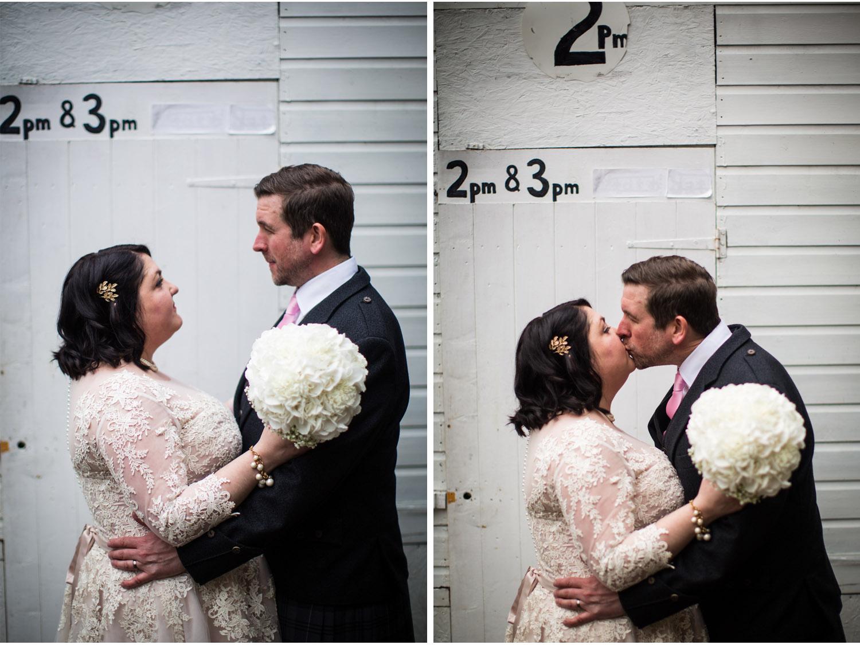 Lynsey and Rodti's wedding-39.jpg
