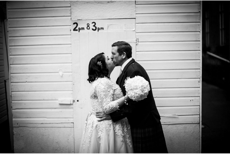 Lynsey and Rodti's wedding-40.jpg