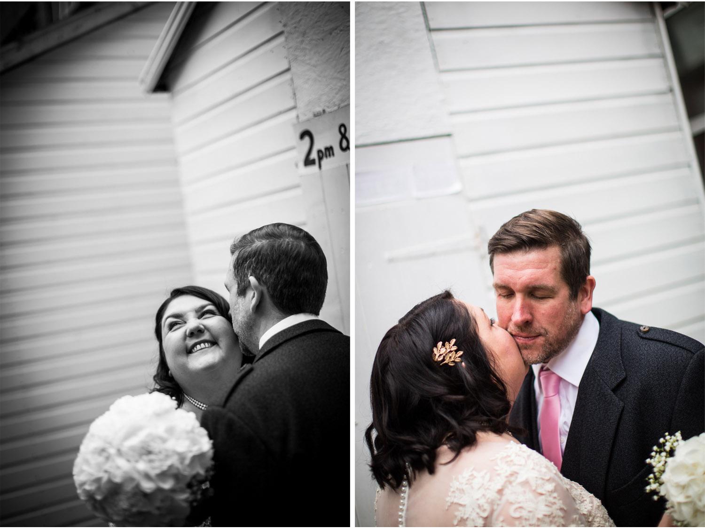 Lynsey and Rodti's wedding-41.jpg