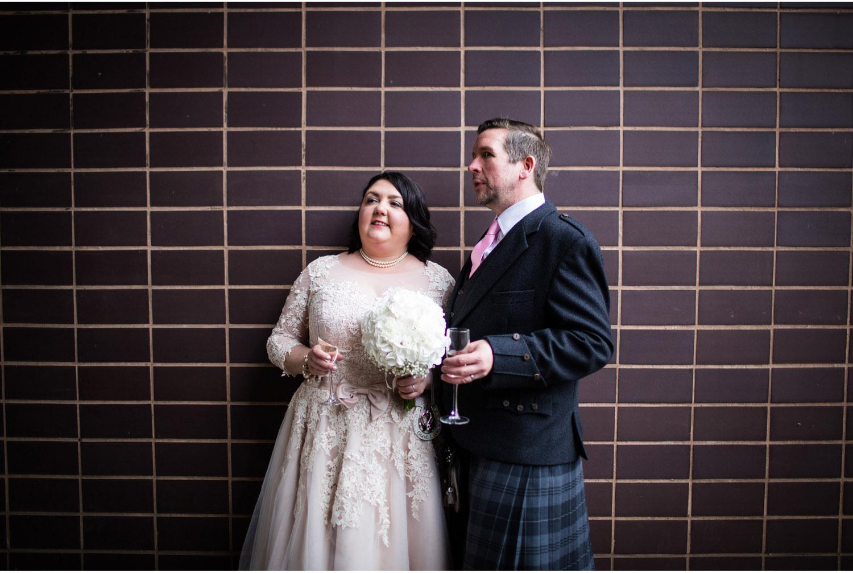 Lynsey and Rodti's wedding-42.jpg
