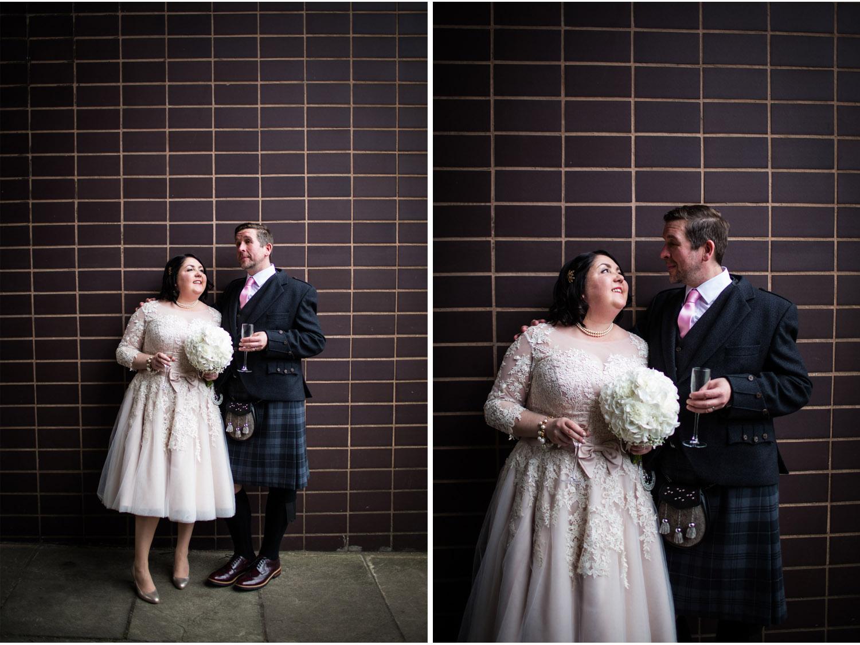 Lynsey and Rodti's wedding-43.jpg