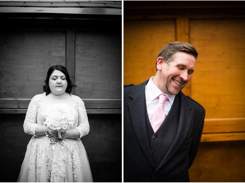 Lynsey and Rodti's wedding-45.jpg