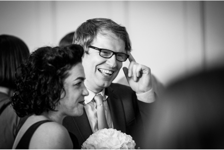 Lynsey and Rodti's wedding-48.jpg