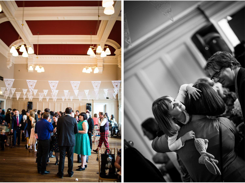Lynsey and Rodti's wedding-47.jpg