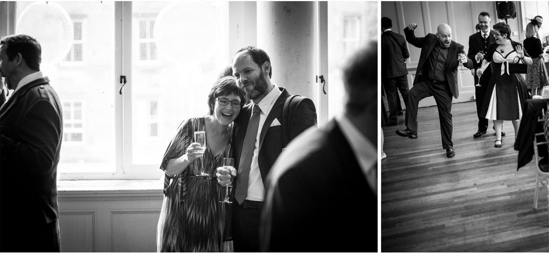 Lynsey and Rodti's wedding-51.jpg