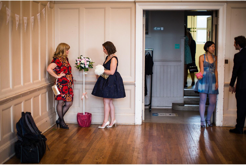 Lynsey and Rodti's wedding-53.jpg