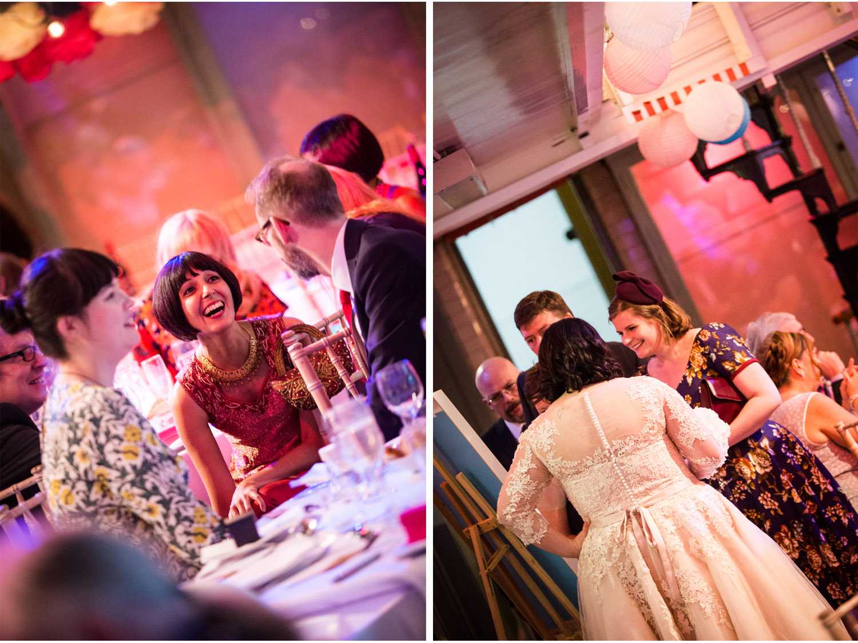 Lynsey and Rodti's wedding-57.jpg