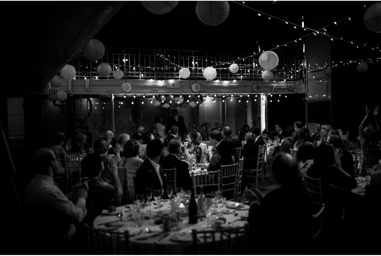 Lynsey and Rodti's wedding-59.jpg