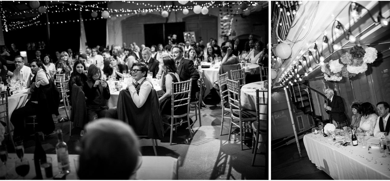 Lynsey and Rodti's wedding-61.jpg
