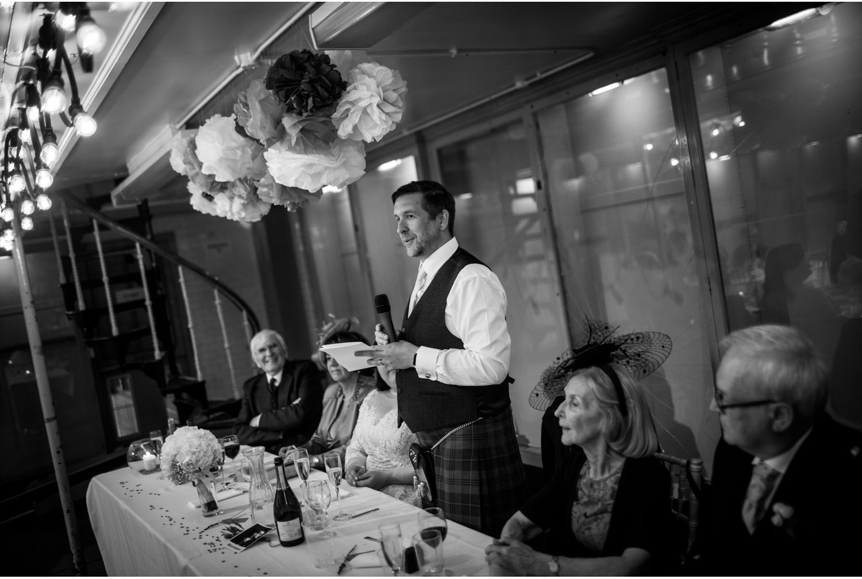 Lynsey and Rodti's wedding-65.jpg
