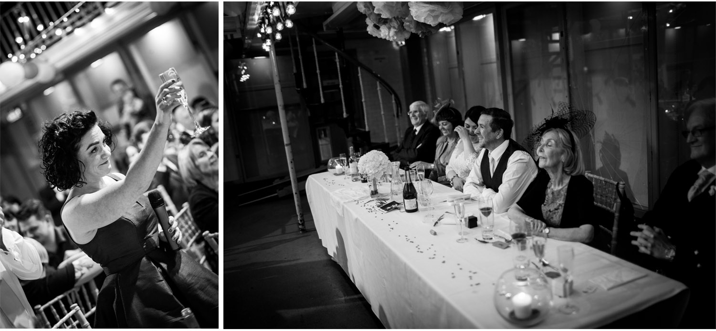 Lynsey and Rodti's wedding-70.jpg