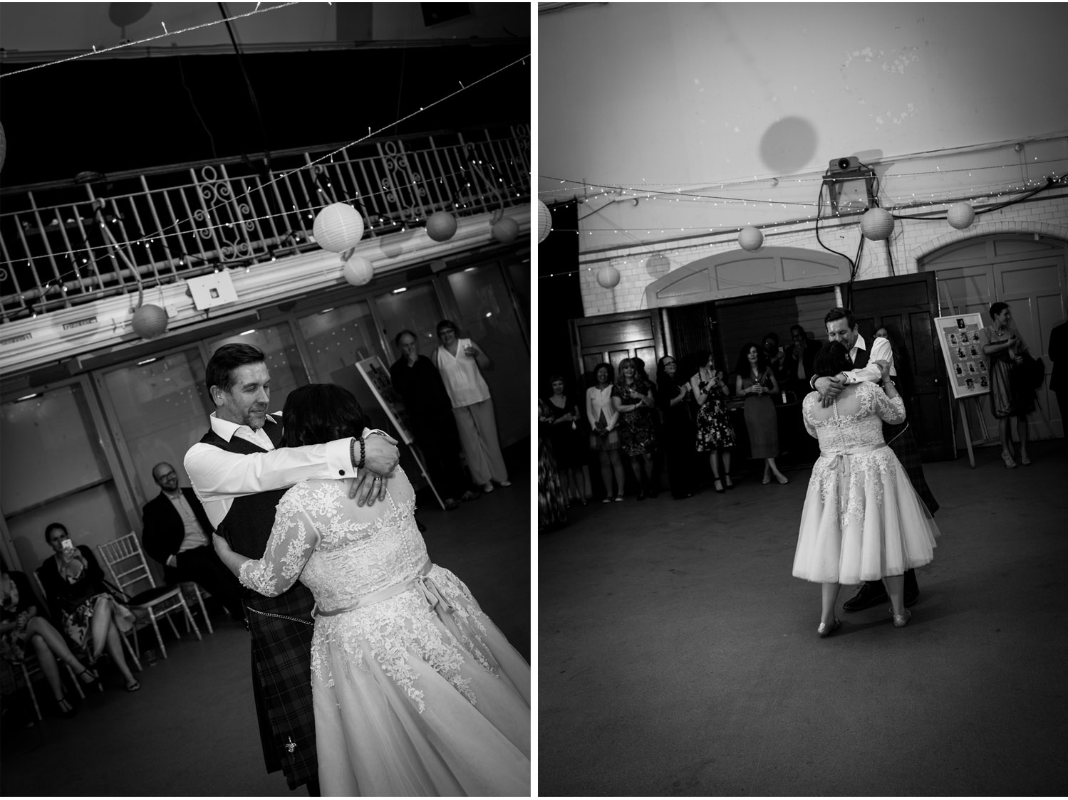Lynsey and Rodti's wedding-73.jpg