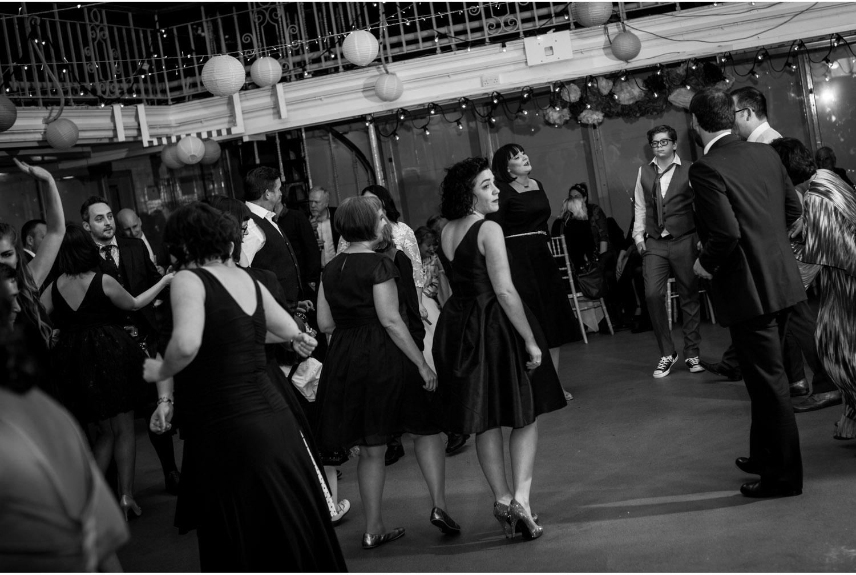 Lynsey and Rodti's wedding-76.jpg