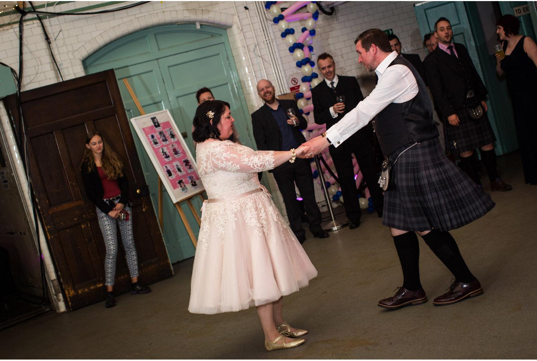 Lynsey and Rodti's wedding-77.jpg