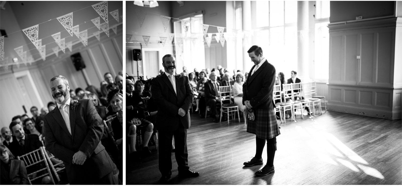 Lynsey and Rodti's wedding-78.jpg