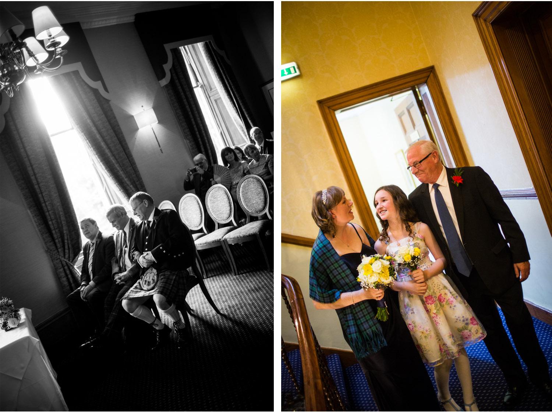 Linda and David's wedding-2.jpg