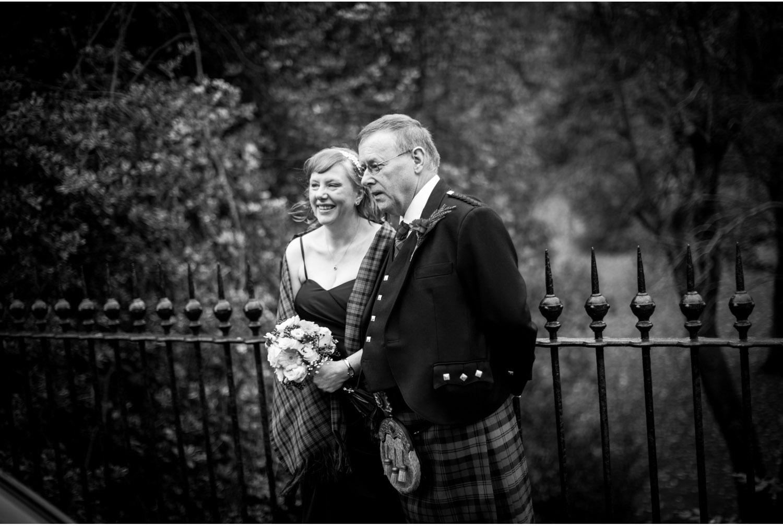 Linda and David's wedding-10.jpg