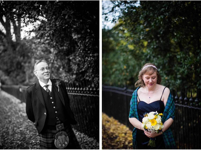 Linda and David's wedding-11.jpg