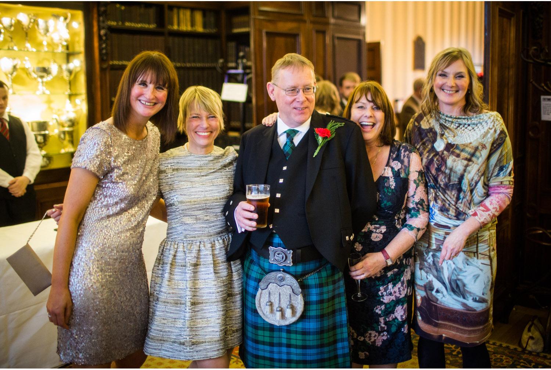 Linda and David's wedding-13.jpg