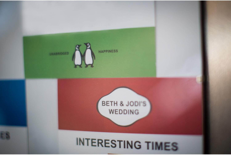 Beth and Jodi's wedding-1.jpg