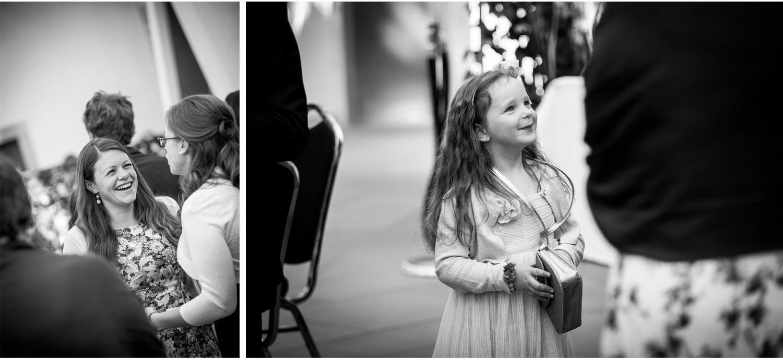 Beth and Jodi's wedding-7.jpg