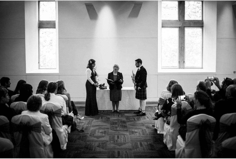 Beth and Jodi's wedding-13.jpg