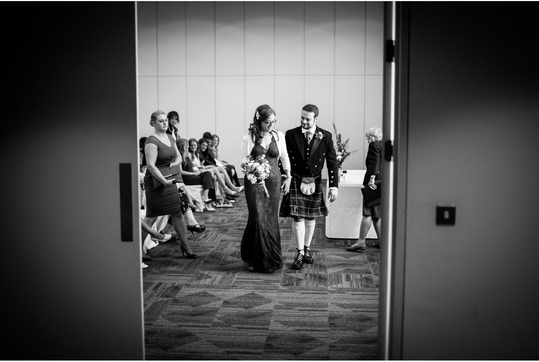 Beth and Jodi's wedding-19.jpg