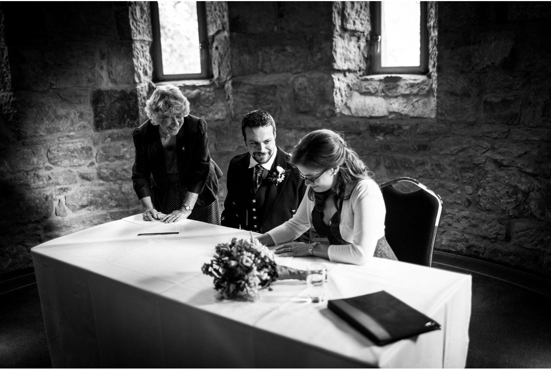 Beth and Jodi's wedding-20.jpg