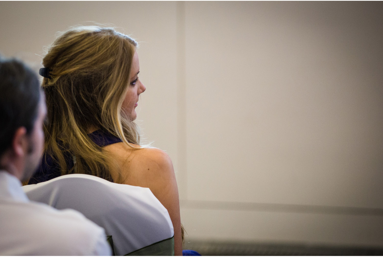 Beth and Jodi's wedding-23.jpg