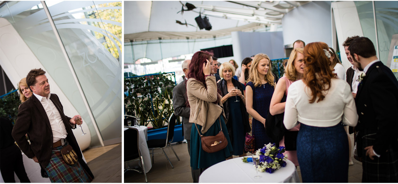 Beth and Jodi's wedding-25.jpg