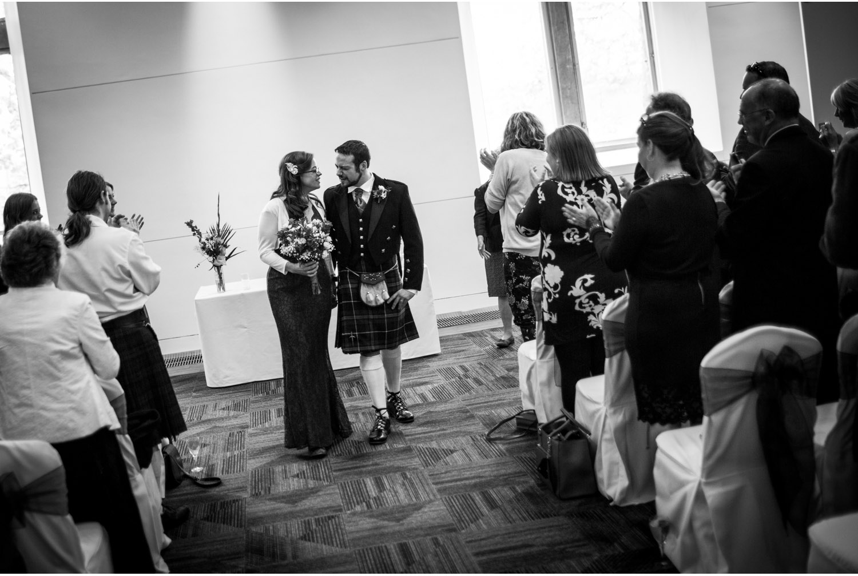 Beth and Jodi's wedding-24.jpg