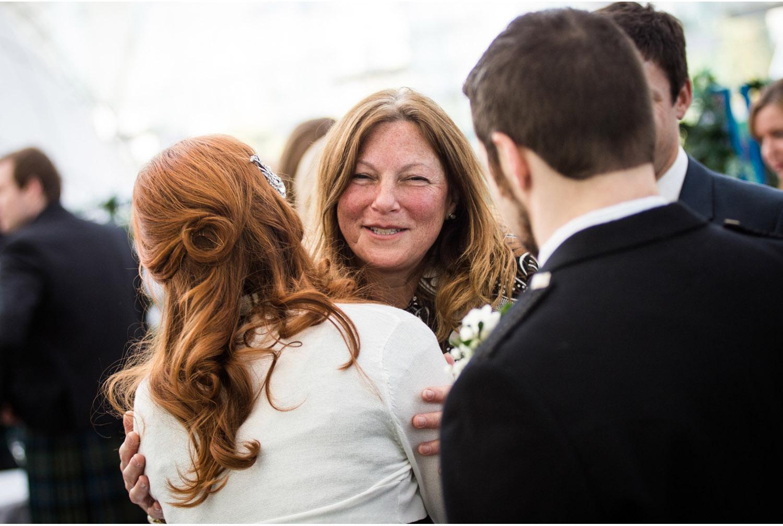 Beth and Jodi's wedding-28.jpg