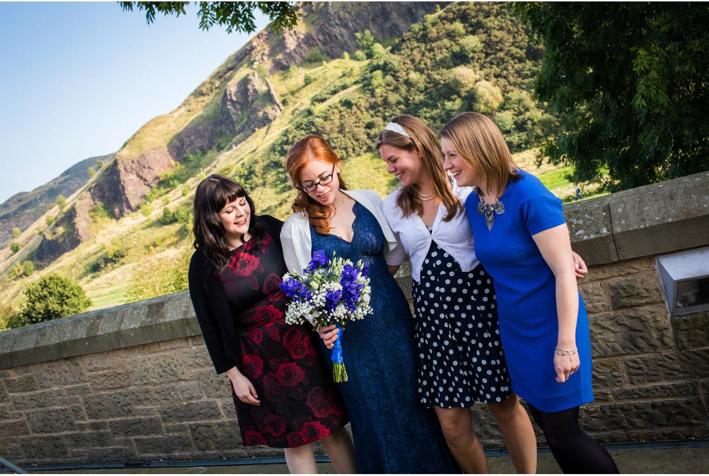Beth and Jodi's wedding-34.jpg