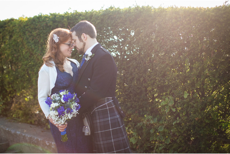 Beth and Jodi's wedding-39.jpg