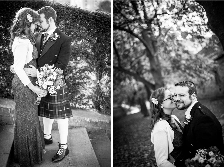Beth and Jodi's wedding-40.jpg