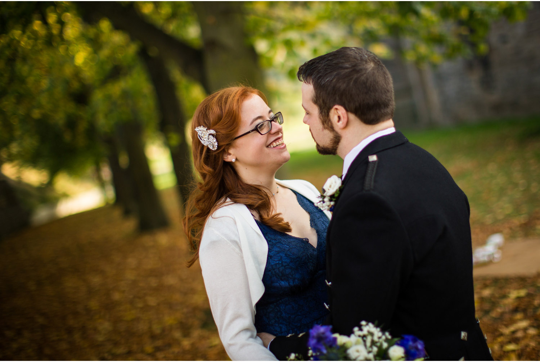 Beth and Jodi's wedding-41.jpg