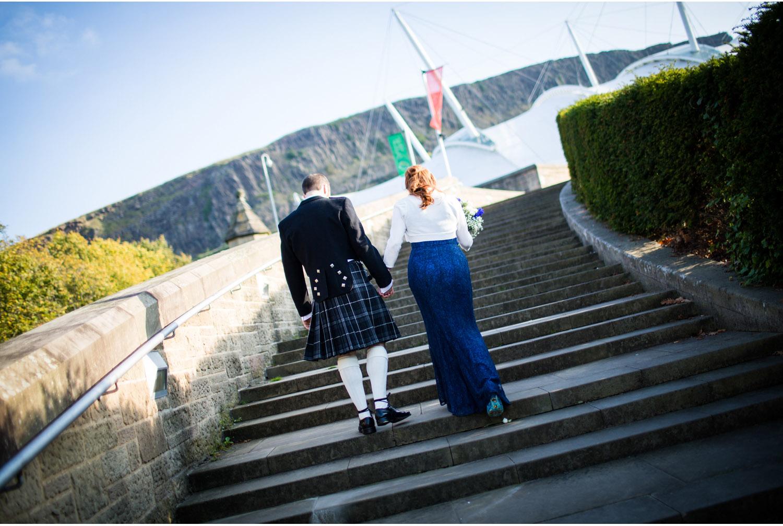 Beth and Jodi's wedding-45.jpg