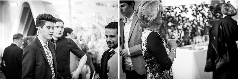 Beth and Jodi's wedding-47.jpg