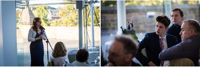 Beth and Jodi's wedding-58.jpg