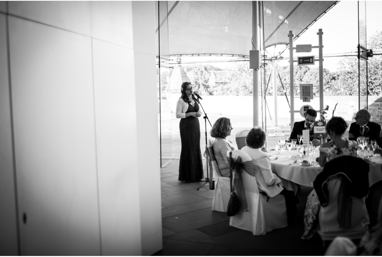 Beth and Jodi's wedding-57.jpg