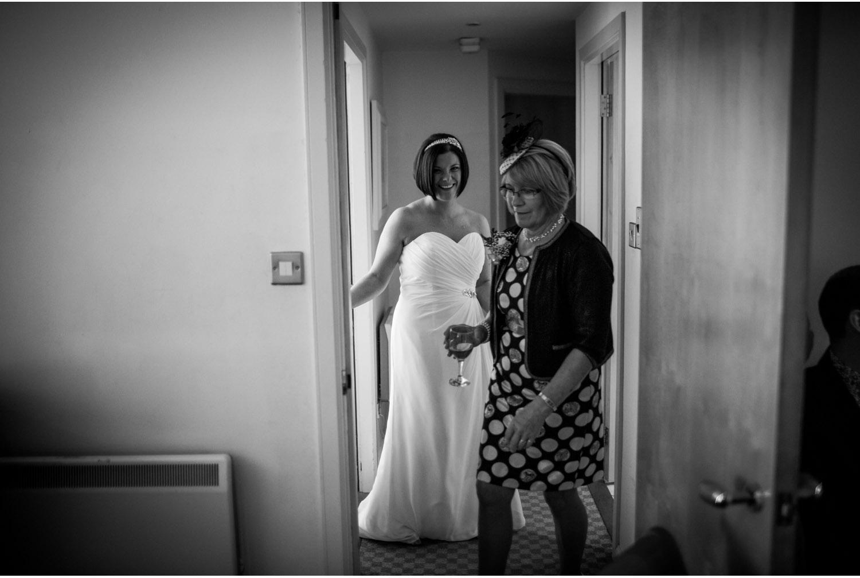 Lorna and Andy's wedding-9.jpg