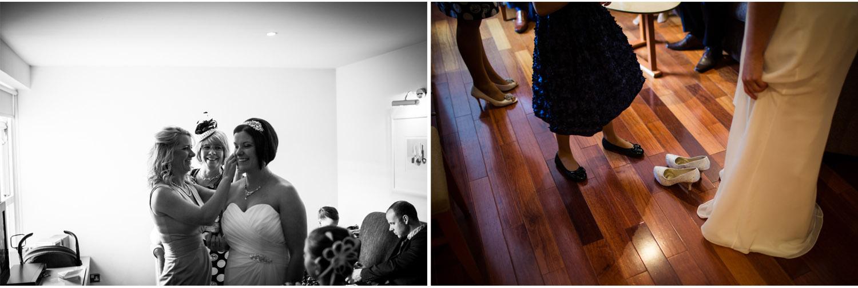 Lorna and Andy's wedding-11.jpg