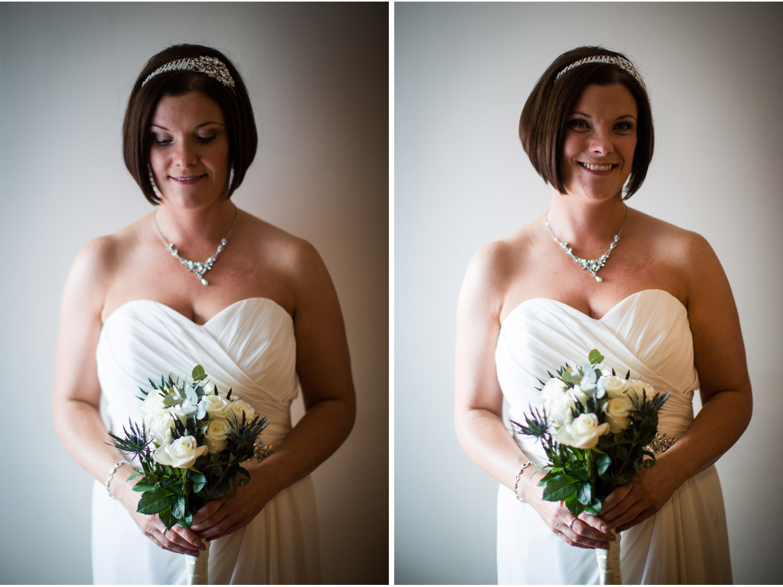 Lorna and Andy's wedding-13.jpg