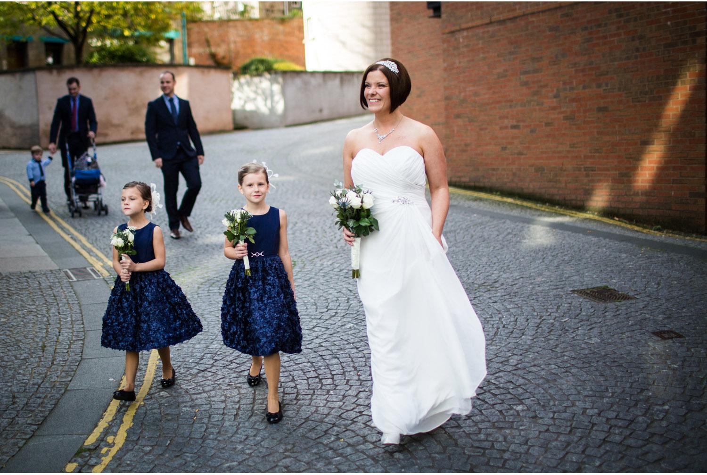 Lorna and Andy's wedding-15.jpg